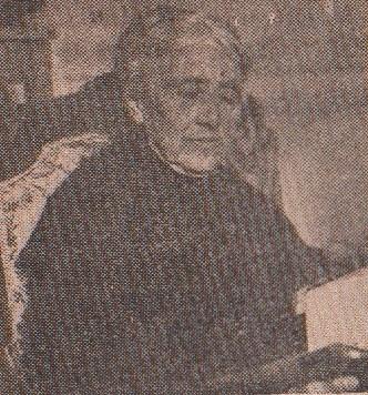 Rosario cincuenta años después: conversaciones entre un diablo y una musa (2/2)