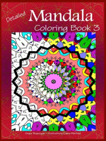 https://www.goodreads.com/book/show/26131787-detailed-mandala-coloring-book-3?ac=1&from_search=1