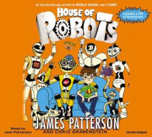 https://www.goodreads.com/book/show/21489272-house-of-robots?ac=1&from_search=1