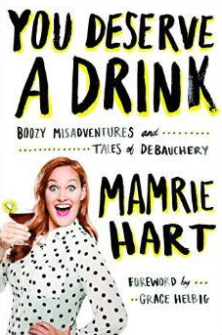 https://www.goodreads.com/book/show/23281915-you-deserve-a-drink?from_choice=true