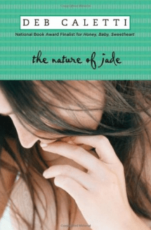 https://www.goodreads.com/book/show/339339.The_Nature_of_Jade