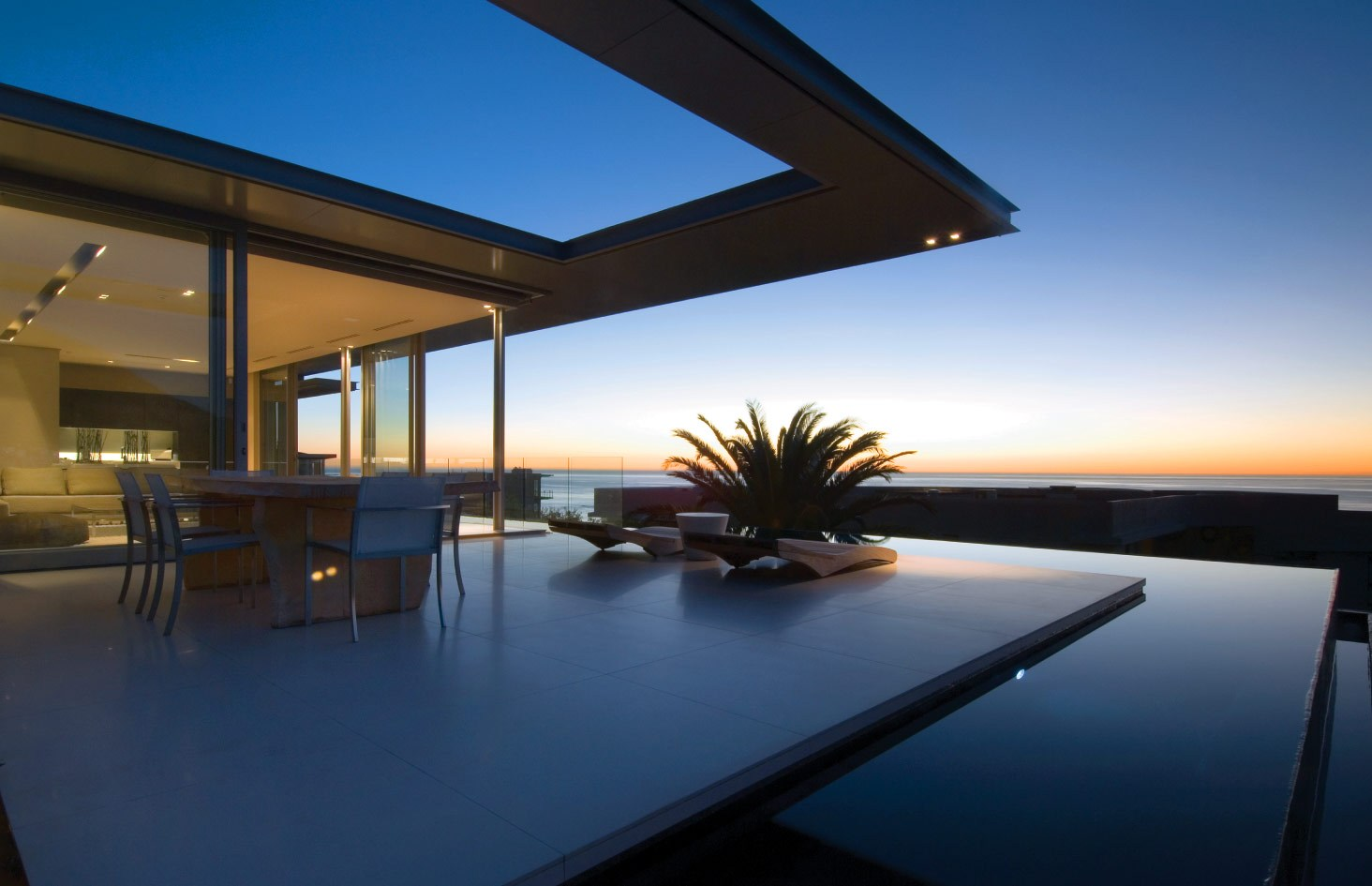 spectacular-views-modern-house-design3