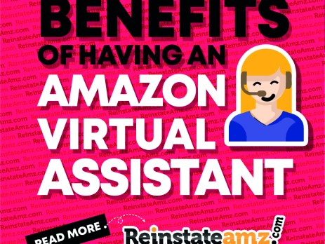 REINSTATEAMZ-Benefits-of-Having-an-Amazon-Virtual-Assistant-2020