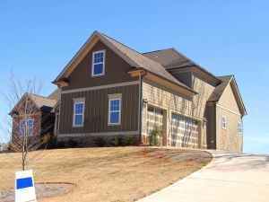 Home For Sale Home Buyer
