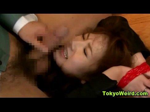 必至に抵抗するが力ずくで犯される美巨乳美人妻が悲惨なれイプ 動画 38.5度 動画