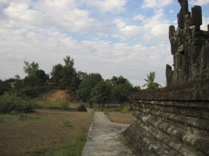 Mong Khonh Shwedu