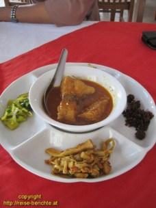 Yangon Restaurant