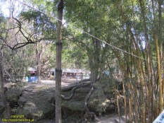 Pwe Gauk Fall