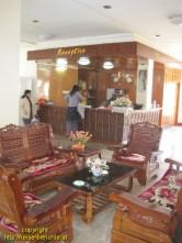 Lashio Motel