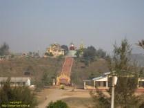 weltfriedens-pagode