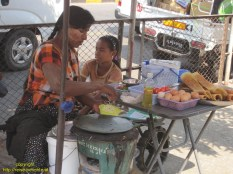 scott market