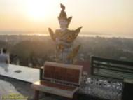 Kyaikthalan-Pagode