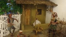 Ariyapala Mask Museum