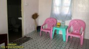 ddpc-bungalow-25383-c09b0a694e0febead3d785c4a5b6159744ae8db2