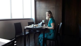 Clover Suite Royal Lake Yangon