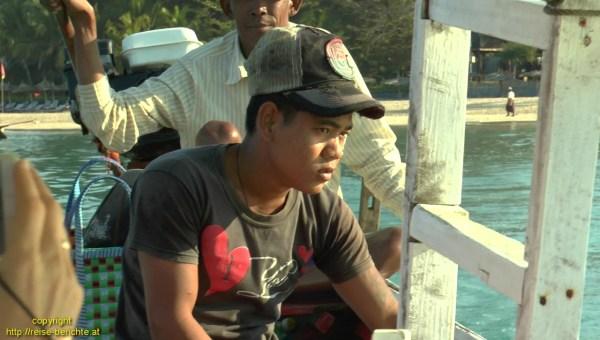 Kathat island