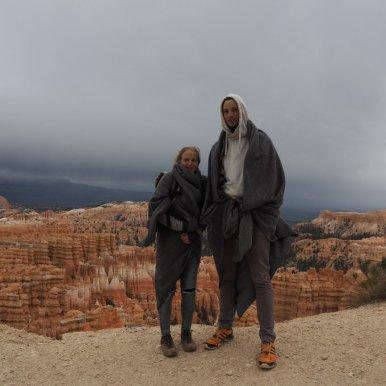 Bryce Nationalpark