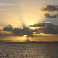 12. Whitsunday Islands – Für ein paar Tage im Paradies