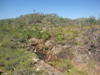 Litchfield NP