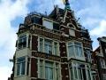 Amsterdam - Lebensversicherung