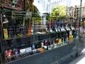 Amsterdam - coffeeshop