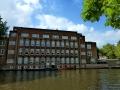 Amsterdam - Tommy Hilfiger