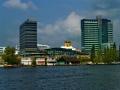 Amsterdam - Cruisecenter