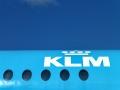 Amsterdam - Schiphol KLM