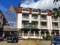 Hotel und Gasthof Häffner Bräu