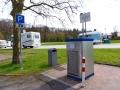 Foto:  BTB Bad Rappenauer Touristikbetrieb GmbH