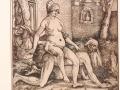 Aristoteles und Phyllis (1513)