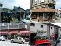 Belgrad - Stadtleben