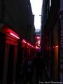 Amsterdam - Rotlicht