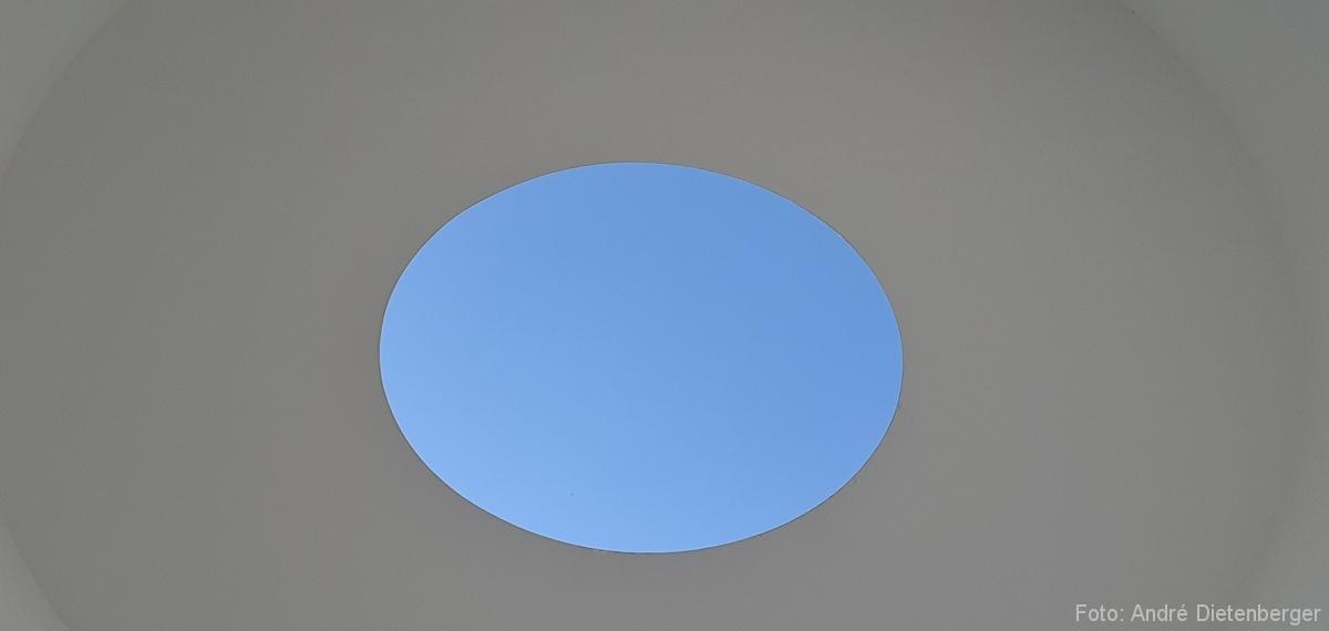 Sky-Space