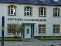 Die Bergischen Drei - Deutsches Klingenmuseum