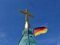 Wartburg - Burgfried
