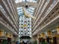 Maritim Airport Hotel Hannover - Lobby