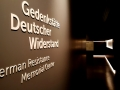 maritim Berlin - Gedänkstätte Deutscher Widerstand