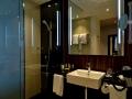 Bonn Marriott - Badezimmer