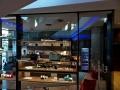 Bonn Marriott - Shop