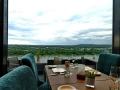 Bonn Marriott - Restaurant Ausblick