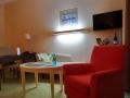 Resort Mark Brandeburg - Zimmer