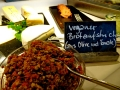 Resort Mark Brandeburg - Frühstück