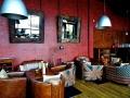 Resort Mark Brandeburg - Bar