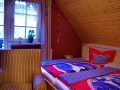 Jägerstüble - Zimmer