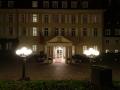 Grandhotel Petersberg - Front