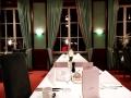 Grandhotel Petersberg - Restaurant