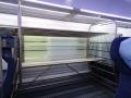 ICE 4 - Gepäckregal