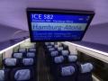 ICE 4 - Infomonitore