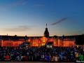 Karlsruhe - Schlosslichtspiele